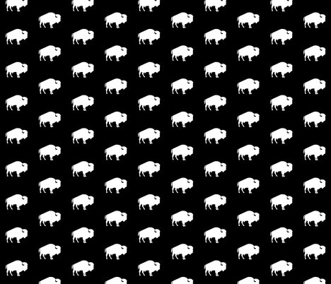 Rrwhite_buffalo_on_black_shop_preview