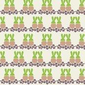 Rrrrrabbit_succulents.ai_shop_thumb