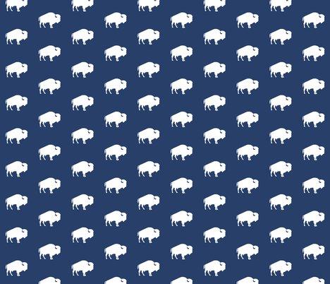 Rrwhite_buffalo_on_blue_shop_preview