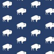 Rrwhite_buffalo_on_blue_shop_thumb