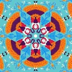 Rhexagonsblue_shop_thumb
