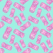 Rpineapple_in_turquoise_shop_thumb