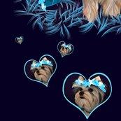 Rrrrryorkie-puppybrandywine-matchingcj_shop_thumb