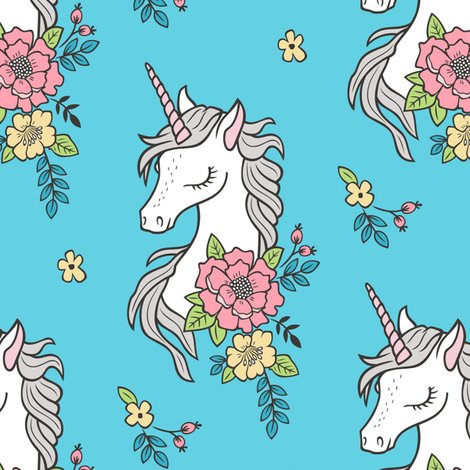 Runicorn_and_flowers2_shop_preview