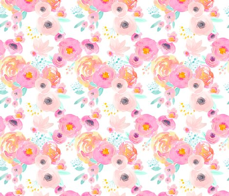 Rindy_bloom_blush_florals_white_light_shop_preview