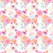 Rindy_bloom_blush_florals_white_light_shop_thumb