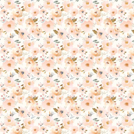 Indy_bloom_design_peachy_blossoms__shop_preview