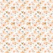 Indy_bloom_design_peachy_blossoms__shop_thumb