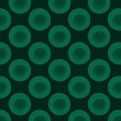 Rgreen_textured_grain_dots_shop_preview