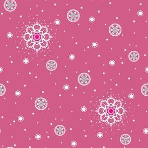 Pink_Mandala_Accents_2