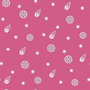 Pink_Mandala_Accents_3