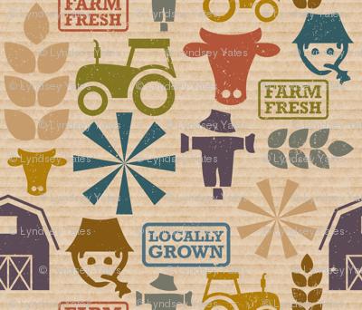 Farm-Fresh-Small-Repeat