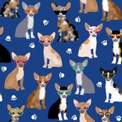 Rchihuahua_glasses_blue_shop_thumb