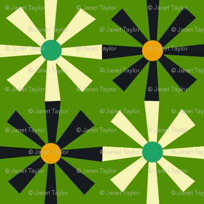 paper_cut_floral_janet_taylor_palette_3