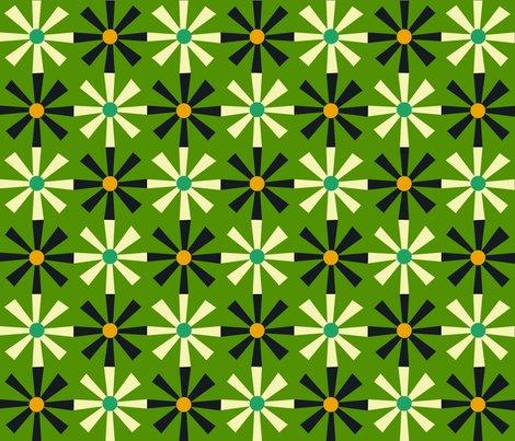 Rpaper_cut_floral_janet_taylor_palette_3_shop_preview