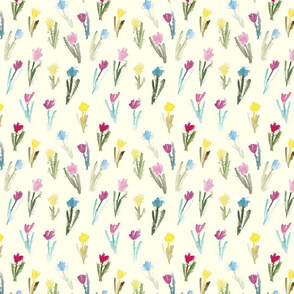 Tulip_Pattern_off_white