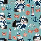 Rpom_nautical_blue_shop_thumb