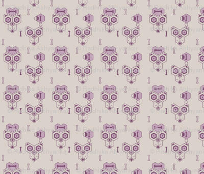 Hexdong_purple_preview