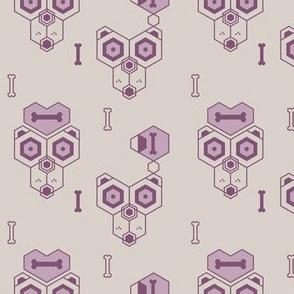 HexDong_Purple