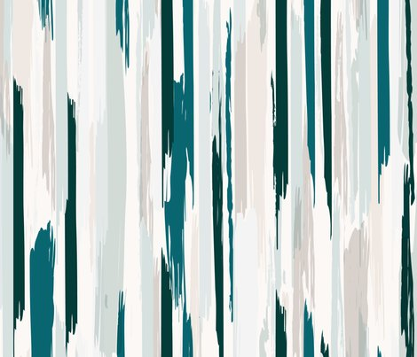 Feather-stripe_teal_shop_preview