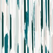 Feather-stripe_teal_shop_thumb