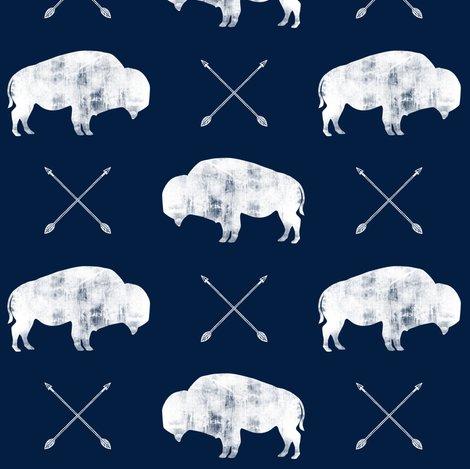 Rrdistressed_buffalo-12_shop_preview