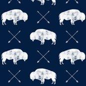 Rrdistressed_buffalo-12_shop_thumb