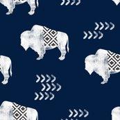 Rrdistressed_buffalo-13_shop_thumb
