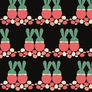 rabbit_succulents_april_challenge