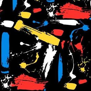 Paint_Splatter