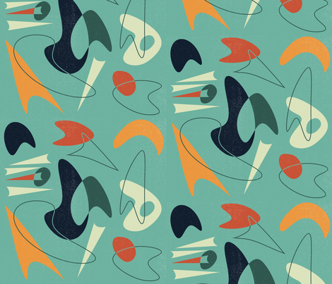 Futuna fabric by theaov on Spoonflower - custom fabric