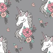 Runicorn_and_flowersgrey4_shop_thumb