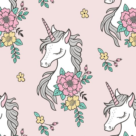 Rrunicorn_and_flowerslightpink_shop_preview