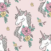 Rrunicorn_and_flowerslightpink_shop_thumb