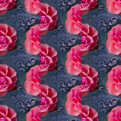 Rpink_rose_cropped_offset2_shop_thumb