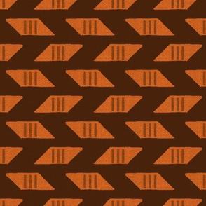 WOW Flip Flop Parallelograms 1