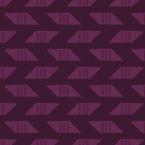 Rviolet_textured_para_shop_preview