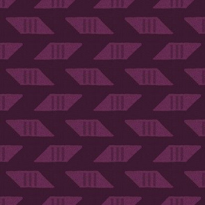 WOW Flip Flop Parallelograms 5