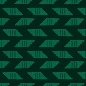WOW Flip Flop Parallelograms 2