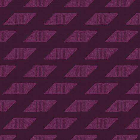Rviolet_textured_para_1_color_shop_preview