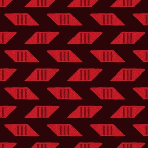 WOW Flip Flop Parallelograms 4