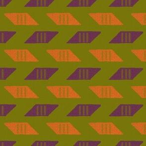 WOW Flip Flop Parallelograms 3