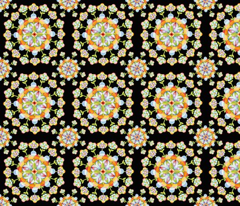 Rpatricia-shea-designs-beaux-arts-flower-mandala-150-12_shop_preview