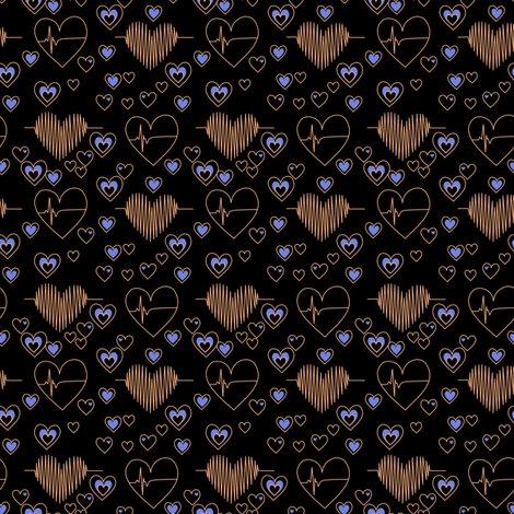 Rcardio_hearts_copper_shop_preview