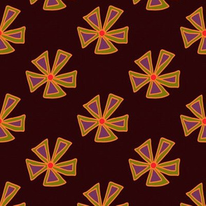 WOW Flowers 4