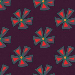 WOW Flowers 5