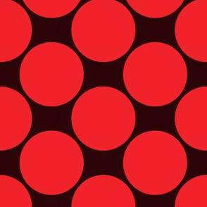 WOW Mod Dots 4