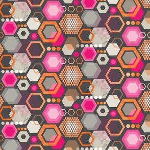 Rhexagonfinal-01_shop_thumb