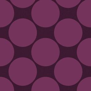 WOW Mod Dots 5