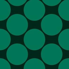 WOW Mod Dots 2